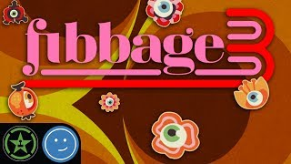 Download Let's Play - Fibbage 3 with Tim Gettys Video