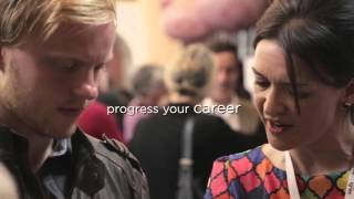 Download Welcome to University College Cork - 2016 Video