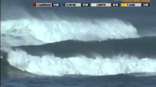 Download Vans World Cup of Surfing - Final Day Video