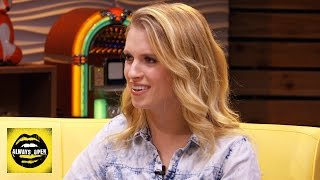 Download Do I Like Girls, Too? - Always Open #8 Video