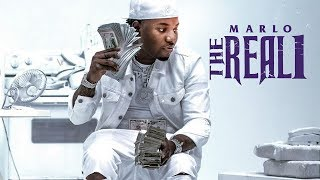 Download Marlo - My Home Ft. Quavo (The Real 1) Video