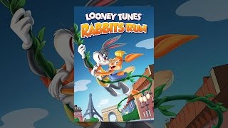 Download Looney Tunes: Rabbit's Run Video