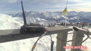 Download Activation Pic Blanc 14FRS2250 Olivier 06/02/16 Video