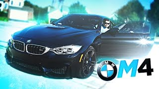 Download MY NEW CAR!! - BMW M4 Video