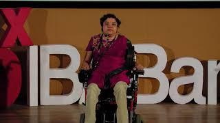 Download The Power of One | Sudhanshu Kaushik | TEDxIBABangalore Video