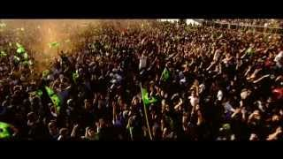 Download Tomorrowland Brasil 2015 | Announcement Video