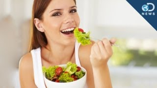 Download Is Veganism Really Healthy? Video