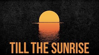 Download Jillionaire, Fuse ODG & Fatman Scoop - Sunrise Video