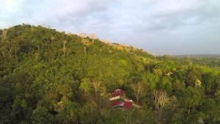 Download Canopy Camp Darien, Panama Video