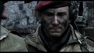 Download KRWAWA NIEDZIELA cały film / Lektor PL Video