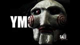 Download YMS: Saw 1-7 (1 of 2) Video
