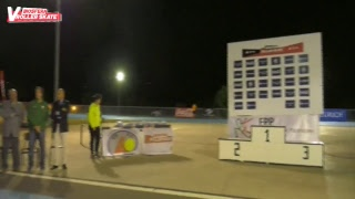 Download V Biosfera Roller Skate - Pista Faial - Madeira - Day 2 - Afternoon Video