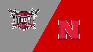 Download Week 3 2018 Troy vs Nebraska Highlights Sep 15 2018 Video
