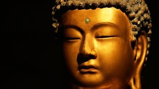 Download Existentialism and Buddhism - Points of Linkage Video