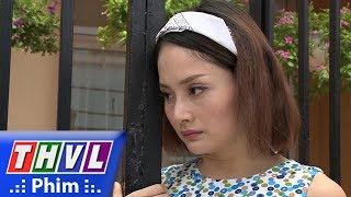 Download THVL | Những nàng bầu hành động - Tập 44[3]: Kiên không phản bác được khi Lam nhắc đến Thư Video