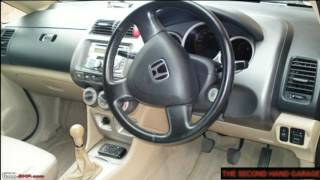 Download Top petrol used cars under Rs.2 lakhs ( low maintenance cars ) Video