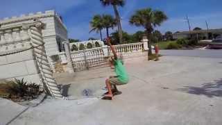 Download Carver Skate Florida Video