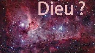 Download Démonstration de l'existence de Dieu et raisons de croire chrétiennes Video