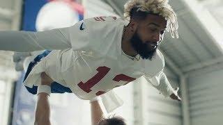 Download The 10 BEST Super Bowl 52 Commercials (2018 Super Bowl LII) Video