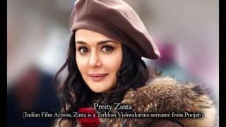 Download vishwakarma celebrities allover the world Video