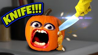 Download Annoying Orange DEATHS - Part One Video
