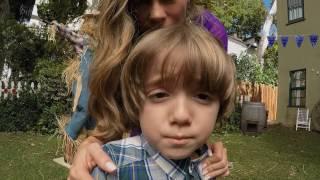Download Thanksgiving Jamboree Video