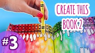 Download Create This Book 2 | Episode #3 Video