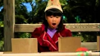 Download Barney & Friends: Bunches of Boxes! (Season 7, Episode 5) Video