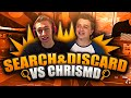Download MORE ON THE LINE! | SEARCH AND DESTROY DISCARD FIFA With ChrisMD Video