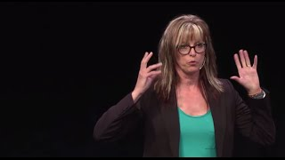 Download How I survived workplace bullying | Sherry Benson-Podolchuk | TEDxWinnipeg Video