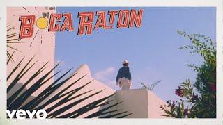 Download Bas, A$AP Ferg - Boca Raton Video