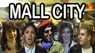 Download Mall City Documentary Video