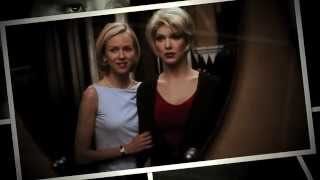 Download Mulholland Drive Explained Video