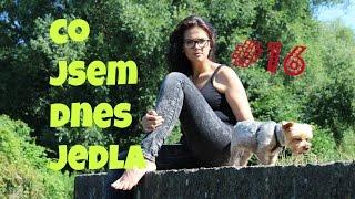Download CO JSEM DNES JEDLA #16   u mamky   VEGAN   MaruškaVEG Video