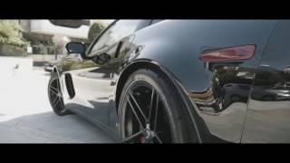 Download MG Details - Car Detailing - Promo Video Video