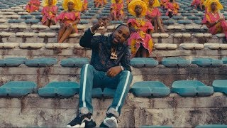 Download Popcaan - Dun Rich (feat. Davido) Video