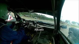 Download Laatta & Remontti Hulkkonen Jm, Evk-luokka 18.6.17 Video