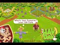 Download Hay Day - Level 100 - Cool Farm Designs Video