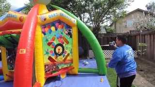 Download Junior Sport Games Video