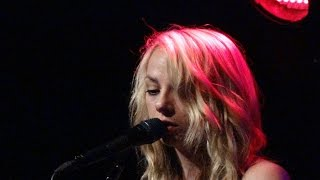 Download Samantha Fish - smoldering version of - I PUT A SPELL ON YOU - Video
