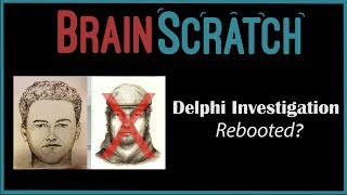 The Delphi Murders | Updates & New Suspect Free Download Video MP4