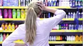 Download Retail Marketing Strategy - In Store Marketing Strategy Video