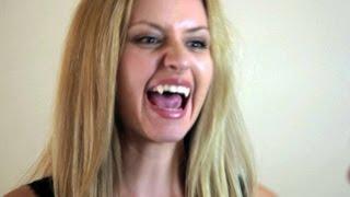 Download The Vamps Next Door - Vampire Therapy Video