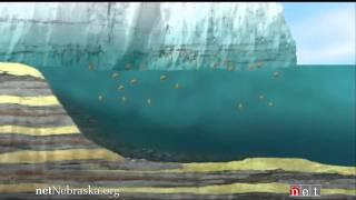 Download Antarctica's Ice on the Move - Antarctica's Climate Secrets Video