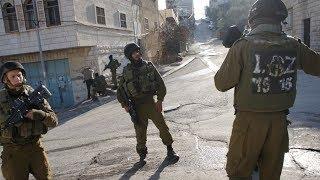 Download Prophecy Revealed: ″Gaza Forsaken″ Video