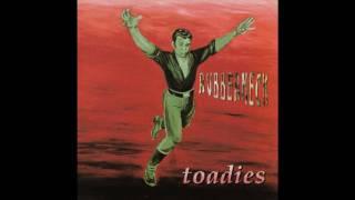 Download The Toadies - Velvet Video