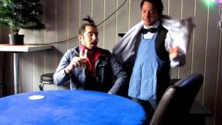 Download Jackson Comedy-Chinagum te pijav Video