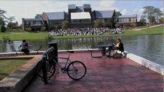 Download Grand Valley State University LipDub *OFFICIAL* Video