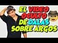 Download El VIDEO OCULTO de DALAS sobre ARGOS Video
