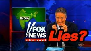 Download Bill O'Reilly Lies to Bill Maher on Fox News Misreporting Cost of Obama Trip to India? Video